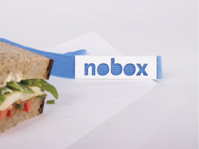 nobox - Julia Thommes